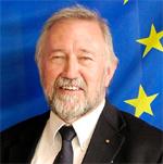 Manfred Neun