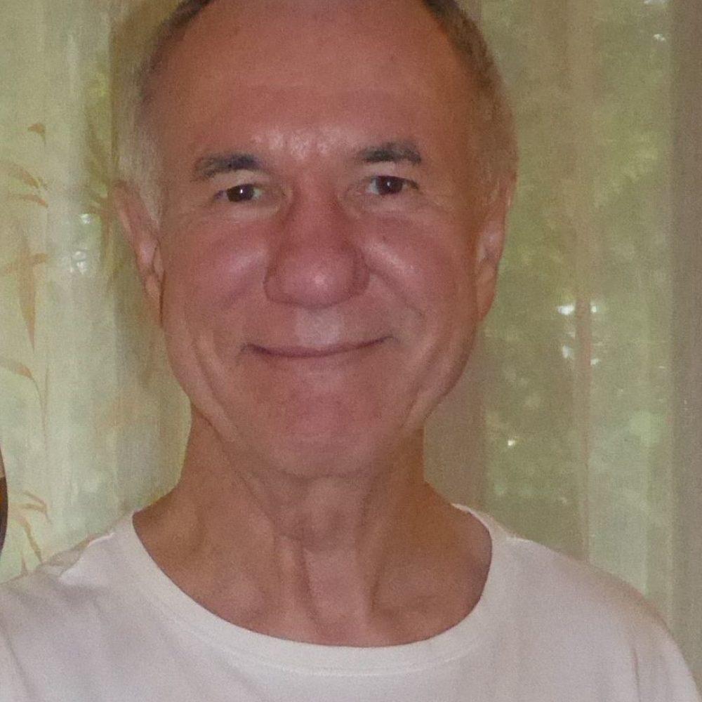 Werner Zittel
