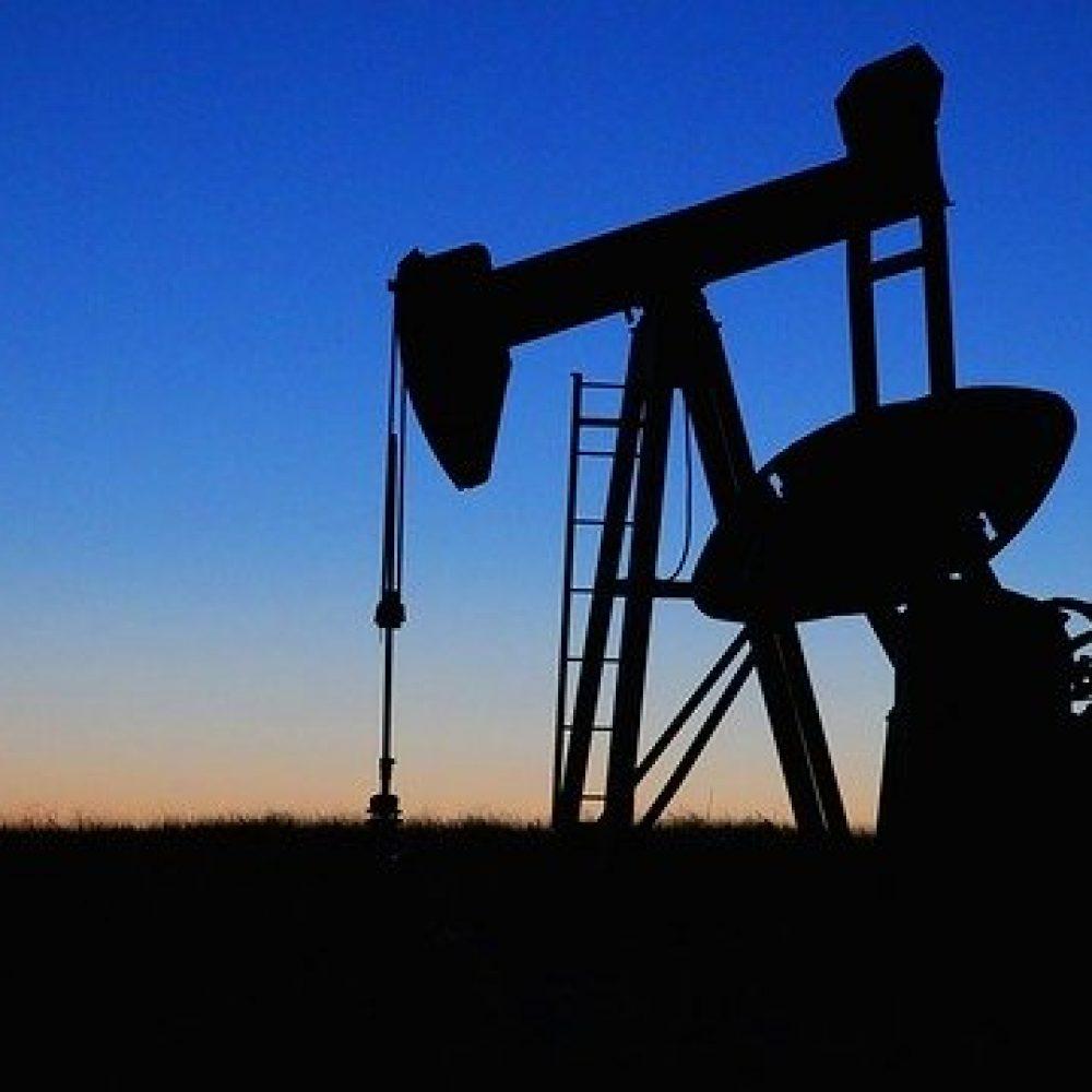 12-Punkte-Programm um den Verbrauch fossiler Brennstoffe zu senken