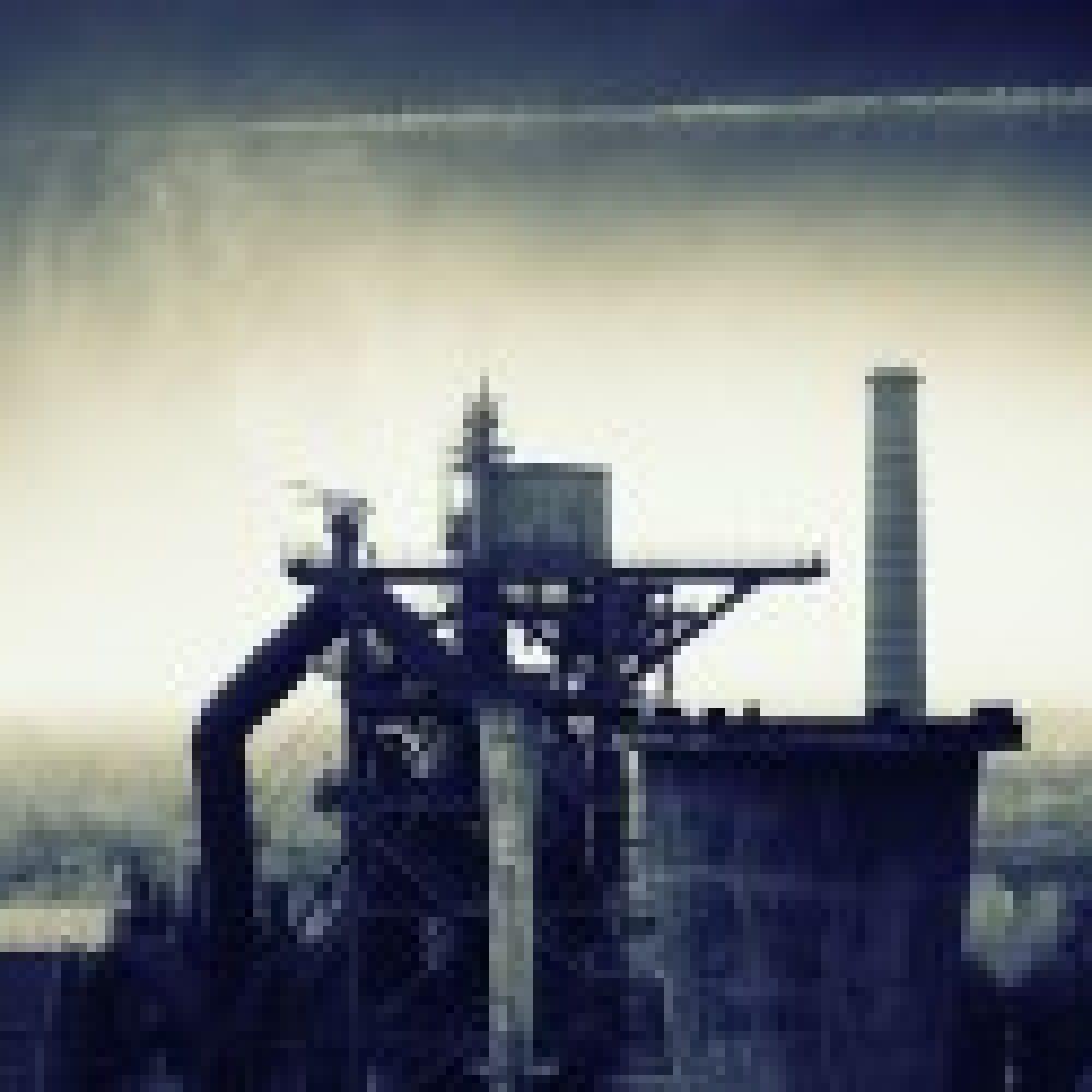 Postfossile Zeiten und industrielle Zukunft