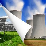 Fukushima – Gedenken an die Reaktorkatastrophe in Japan vor zehn Jahren