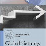 Globalisierungs- und Wachstumsgrenzen